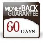 If your hay fever or atopic eczema doesn't improve, we'll refund your money if you return to us within 60 days.
